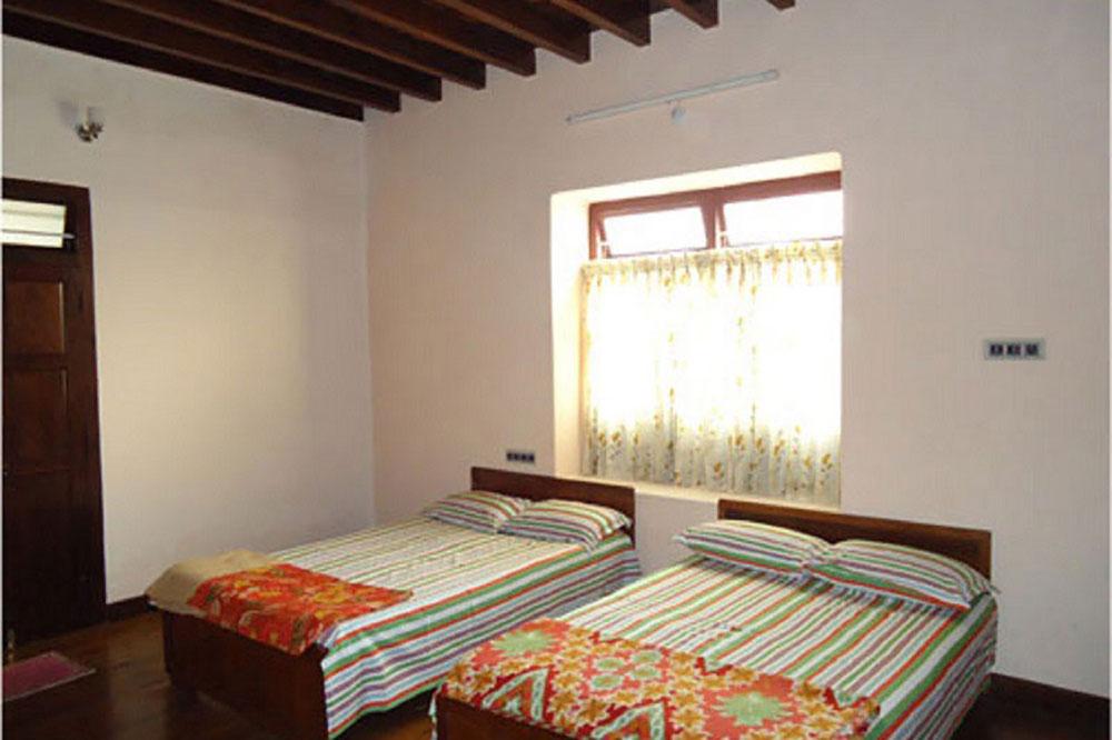 dhanagiri-bedroom-1