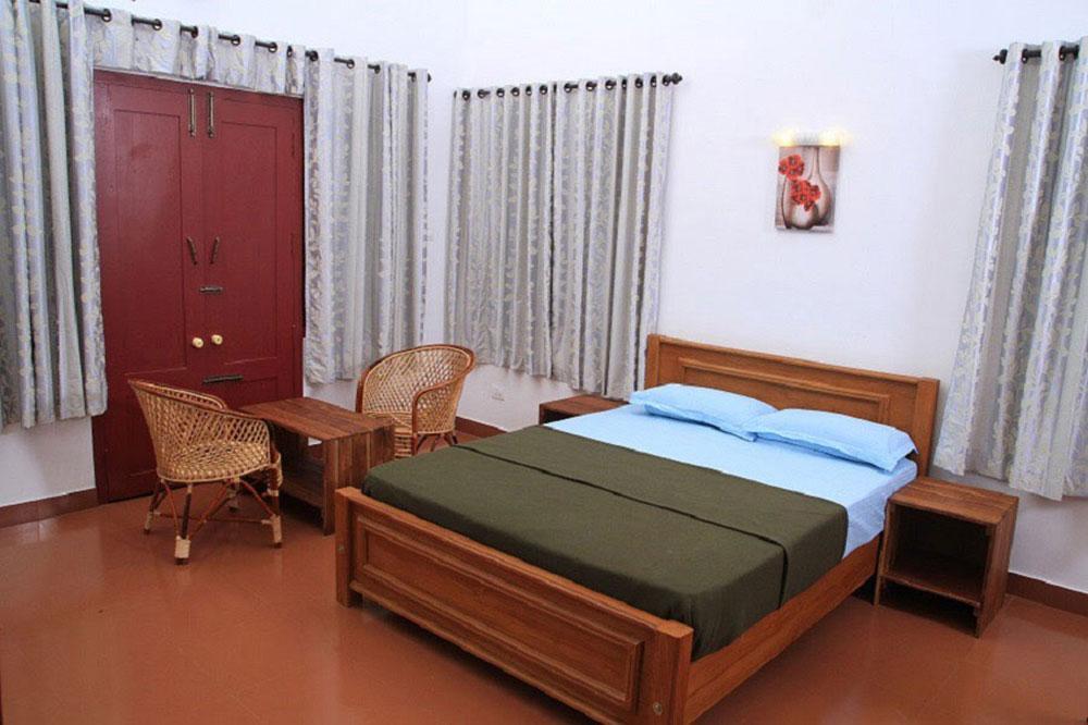 dhanagiri-bedroom-2