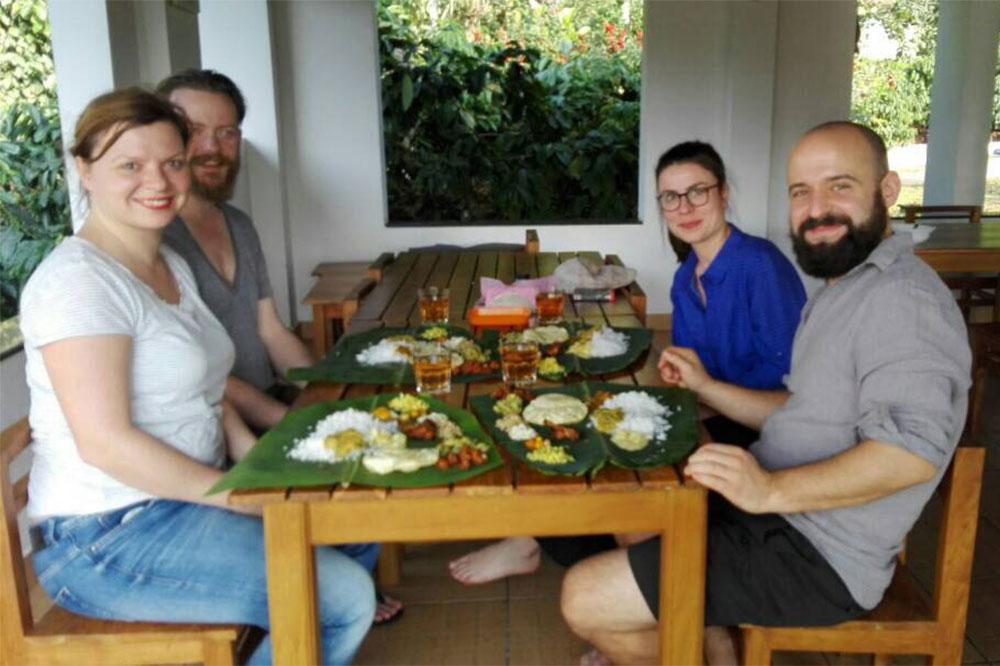 dhanagiri-guests