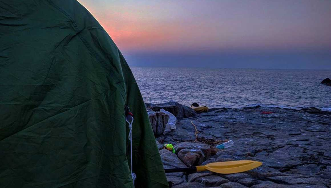 sunrise-in-the-morning-from-tent