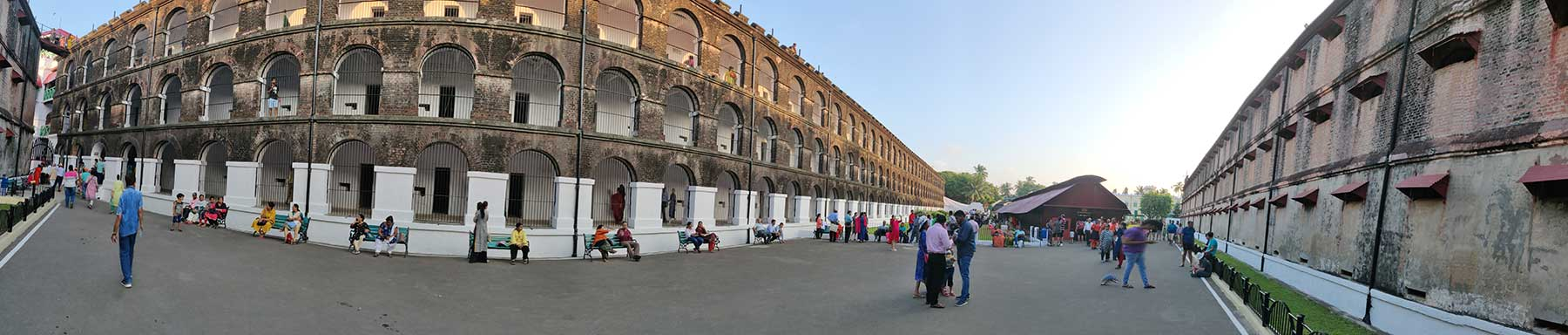 cellular jail_panoramic